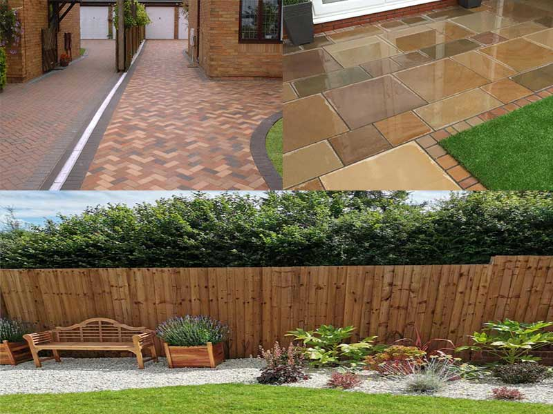 about-paving-image